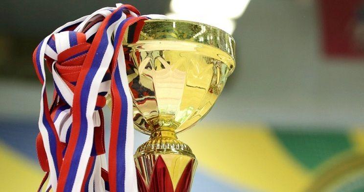 Команда Спортивно-оздоровительной базы «Лесная» стала чемпионом мира по полиатлону