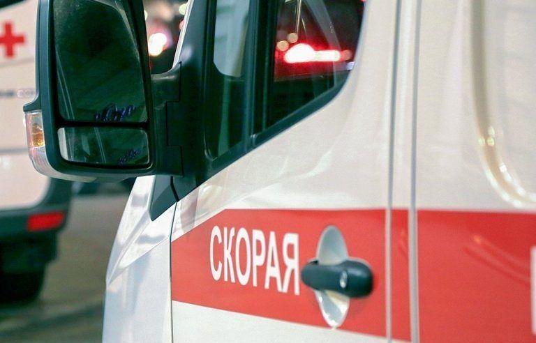 Подстанцию скорой помощи введут в Московском