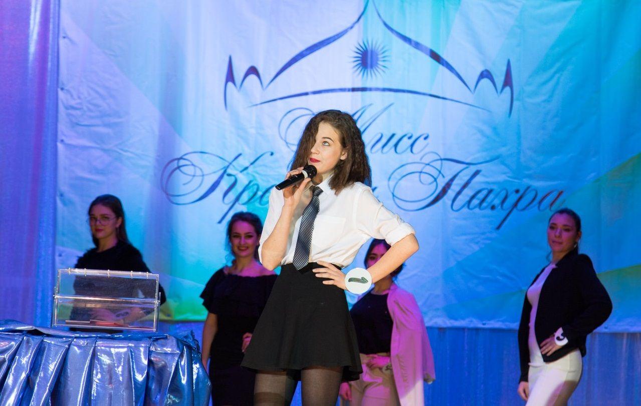 Фестиваль-конкурс музыкальных пародий запустили в Красной Пахре