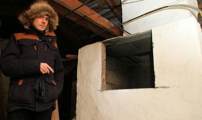 Технические помещения проверят в жилых домах поселения Кокошкино