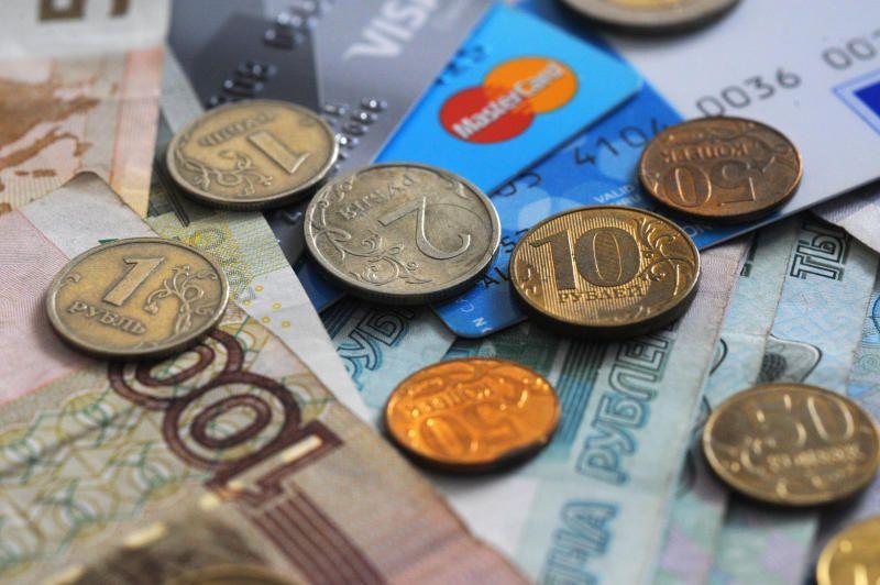 Порядок выплаты доплат потерявшим работу в Москве максимально упростят. Фото: Александр Казаков, «Вечерняя Москва»