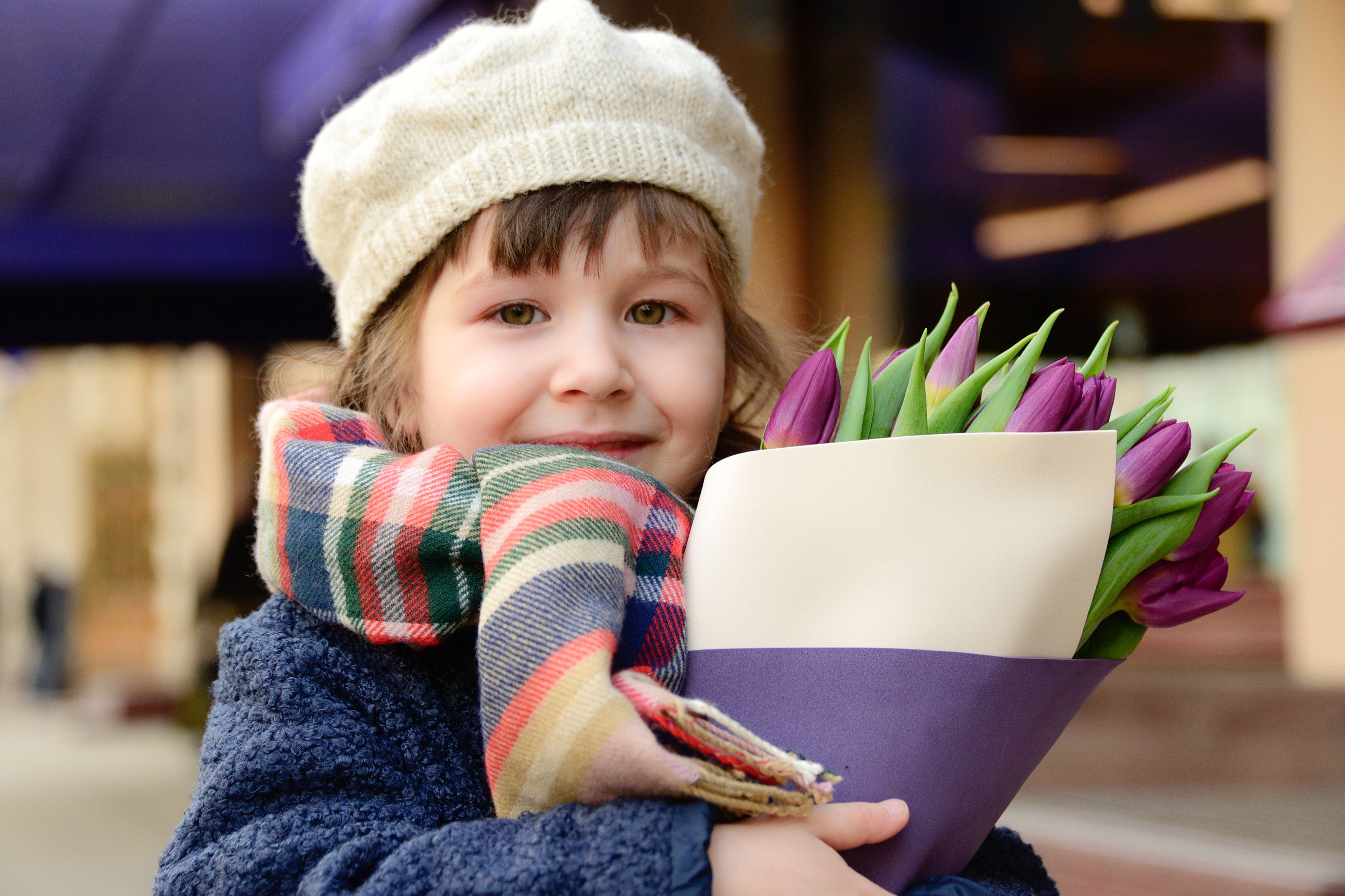 Мастер-класс «Маленькая модница» организуют для юных жительниц Щербинки