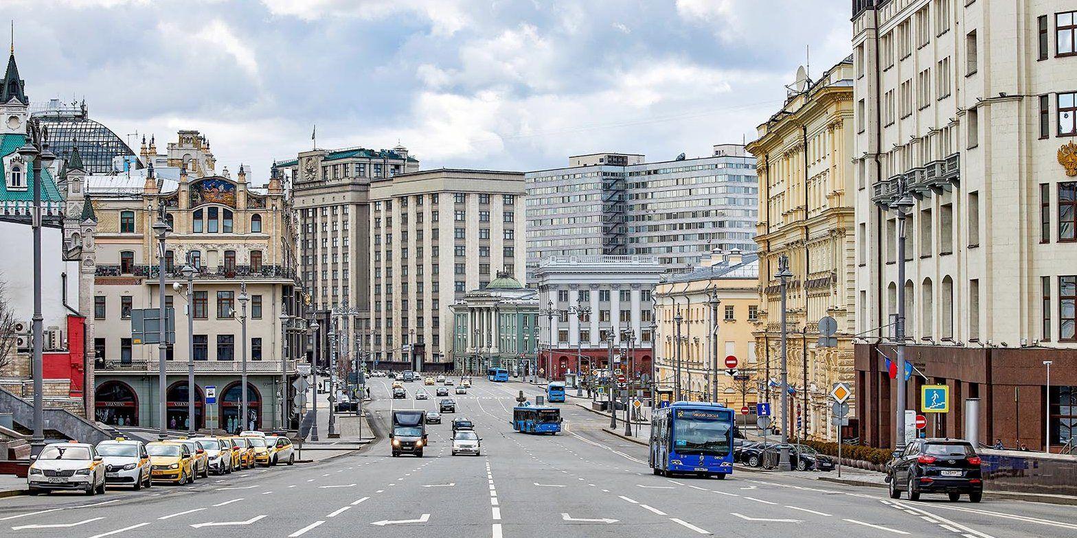 Новый сервис mos.ru: Проверка привязки транспортной карты к пропуску