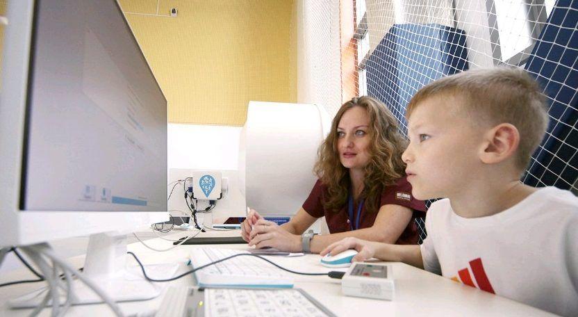 Онлайн-фестиваль запустили сотрудники Дворца культуры «Московский»