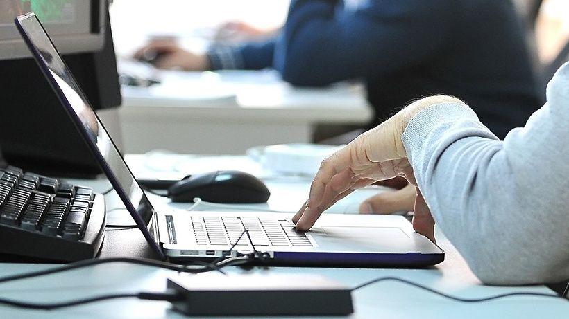 Имущественная поддержка охватит более 5,8 тысячи представителей малого и среднего бизнеса