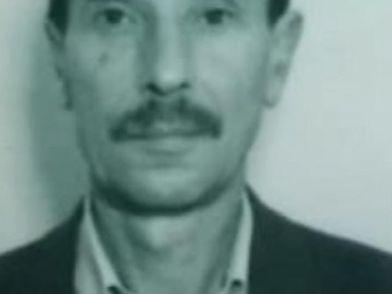 УВД по ТиНАО устанавливает местонахождение Кушина Алексея Павловича