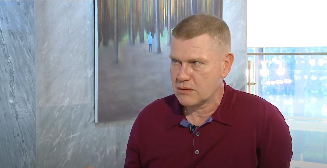 Иван Демидов: Москва справилась с угрозой COVID-19 лучше многих мировых столиц