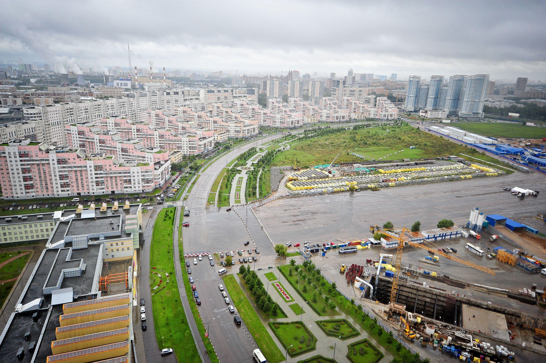 Электронные торги по недвижимости возобновились в Москве