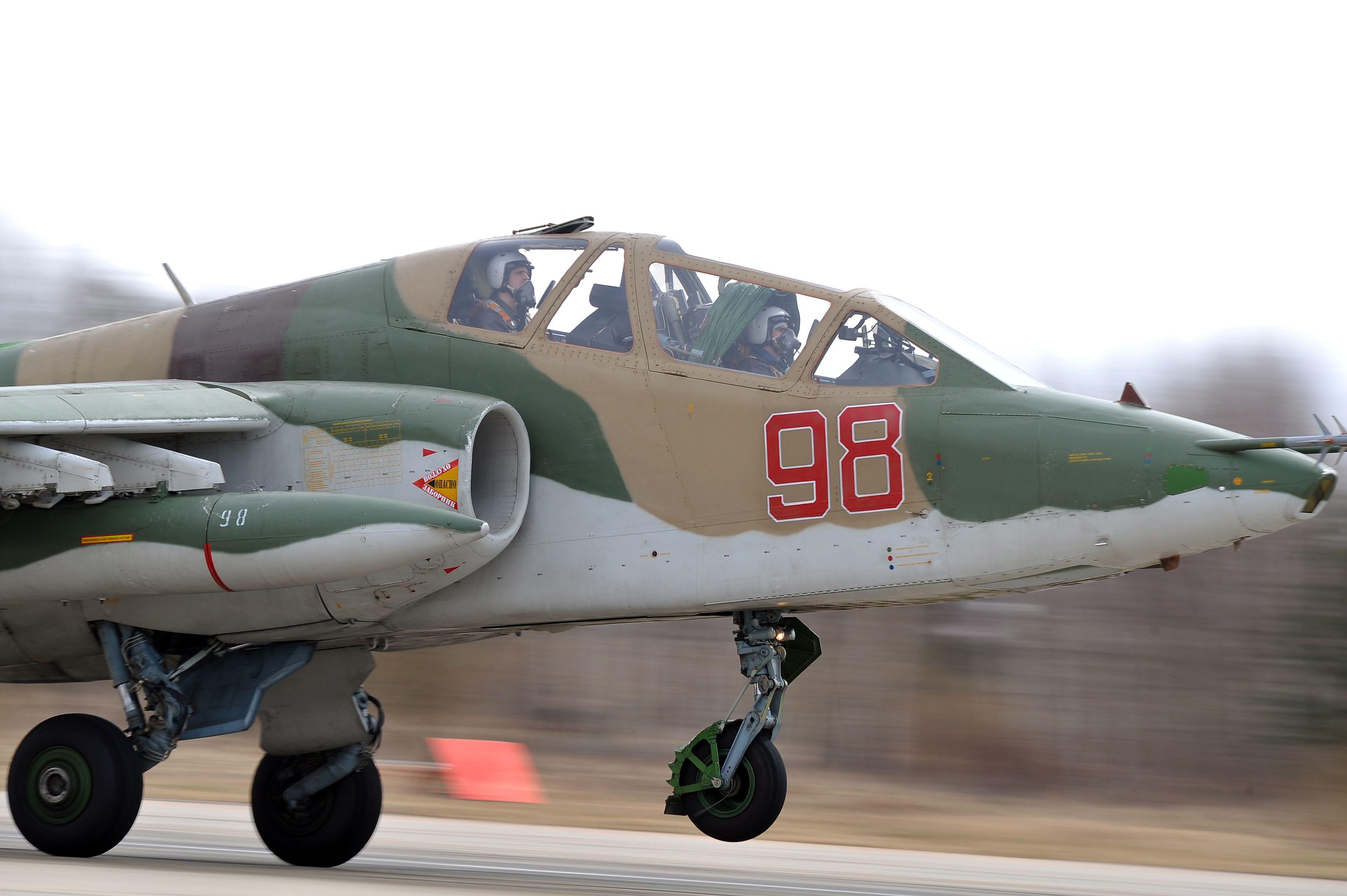 Фестиваль-конкурс о военных летчиках запустили в Троицке