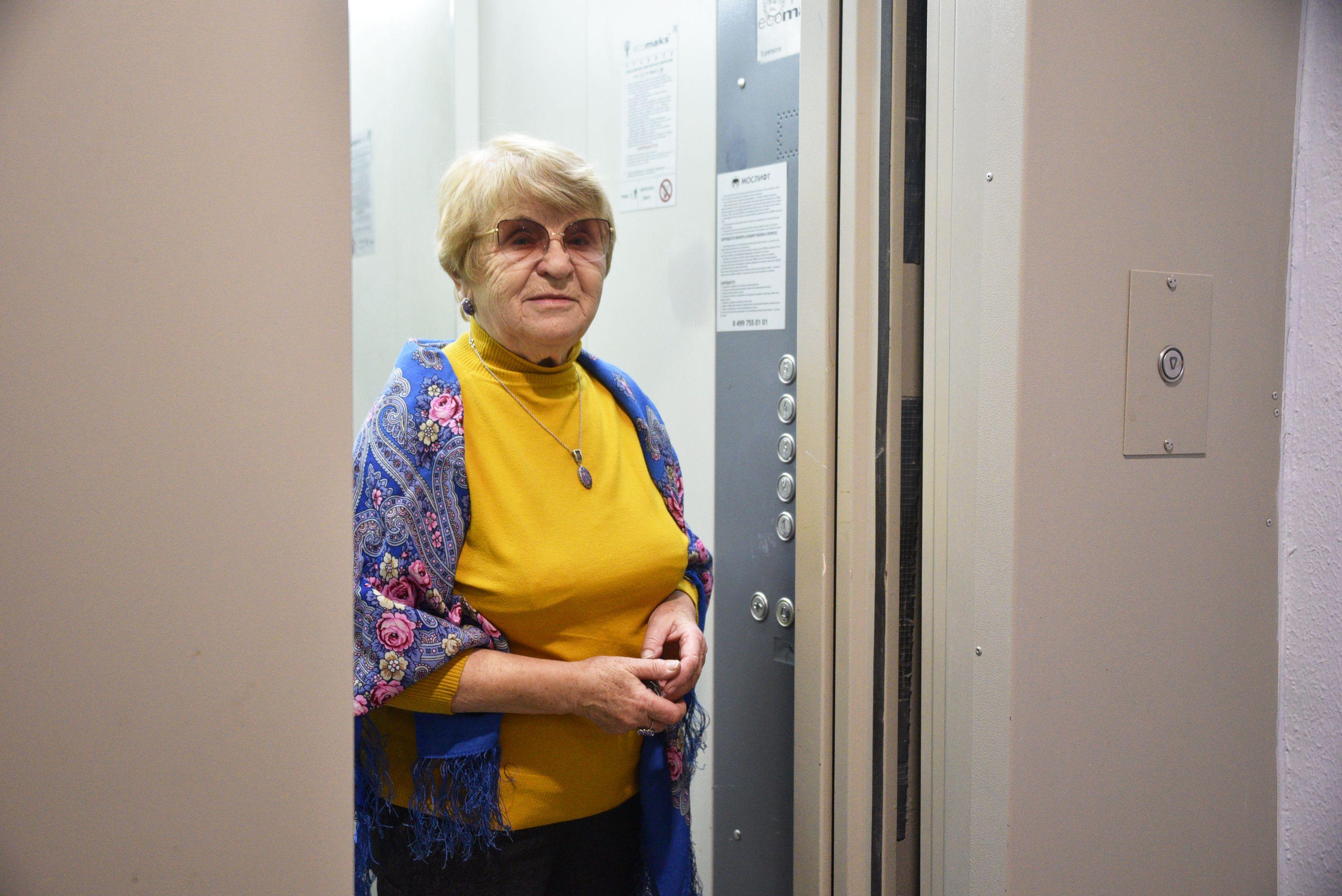 Капитальный ремонт в трех многоквартирных домах завершат до конца года в Кокошкине