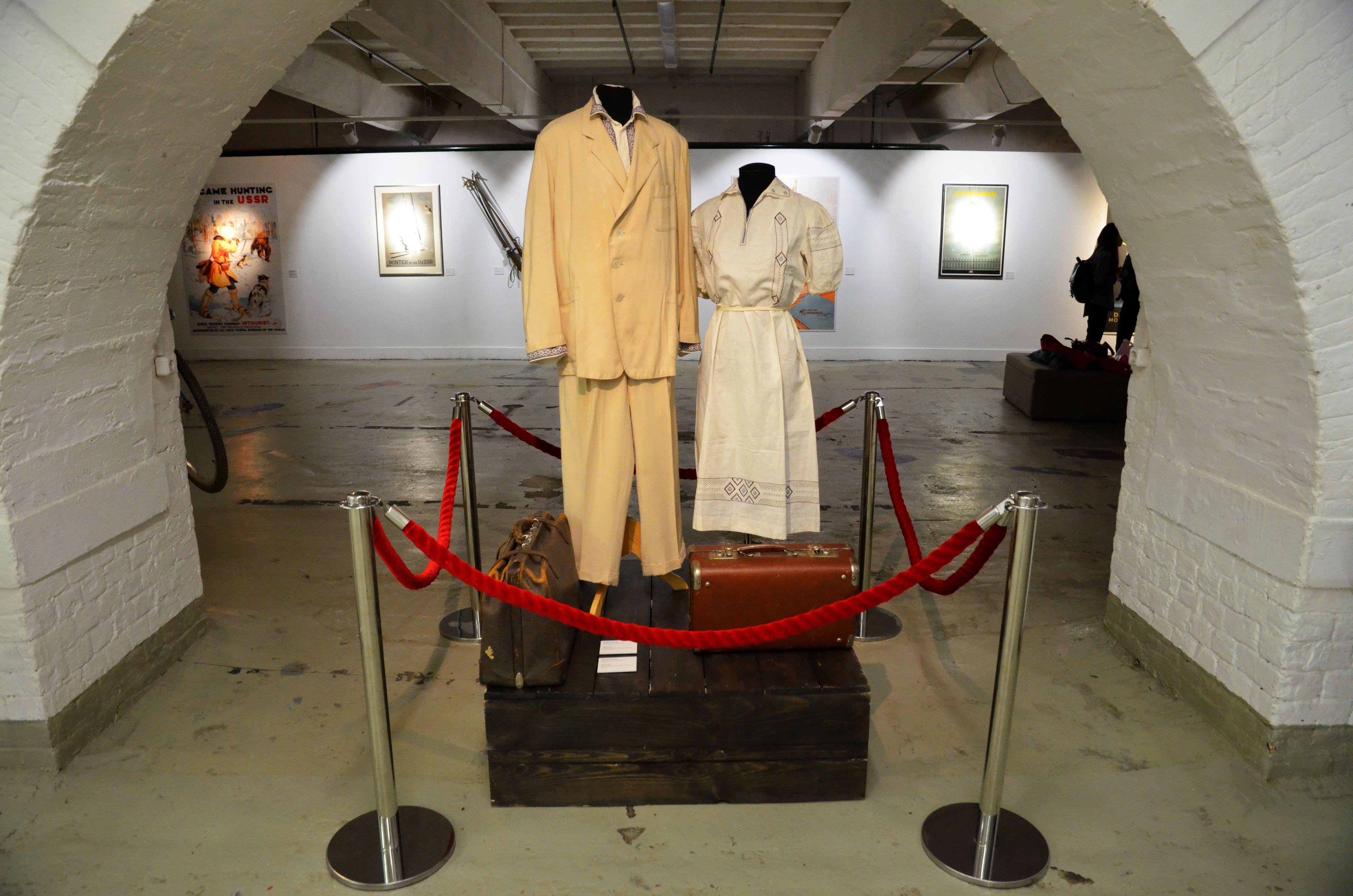 Около 100 событий проведут онлайн для жителей в рамках «Ночи в музее – 2020»