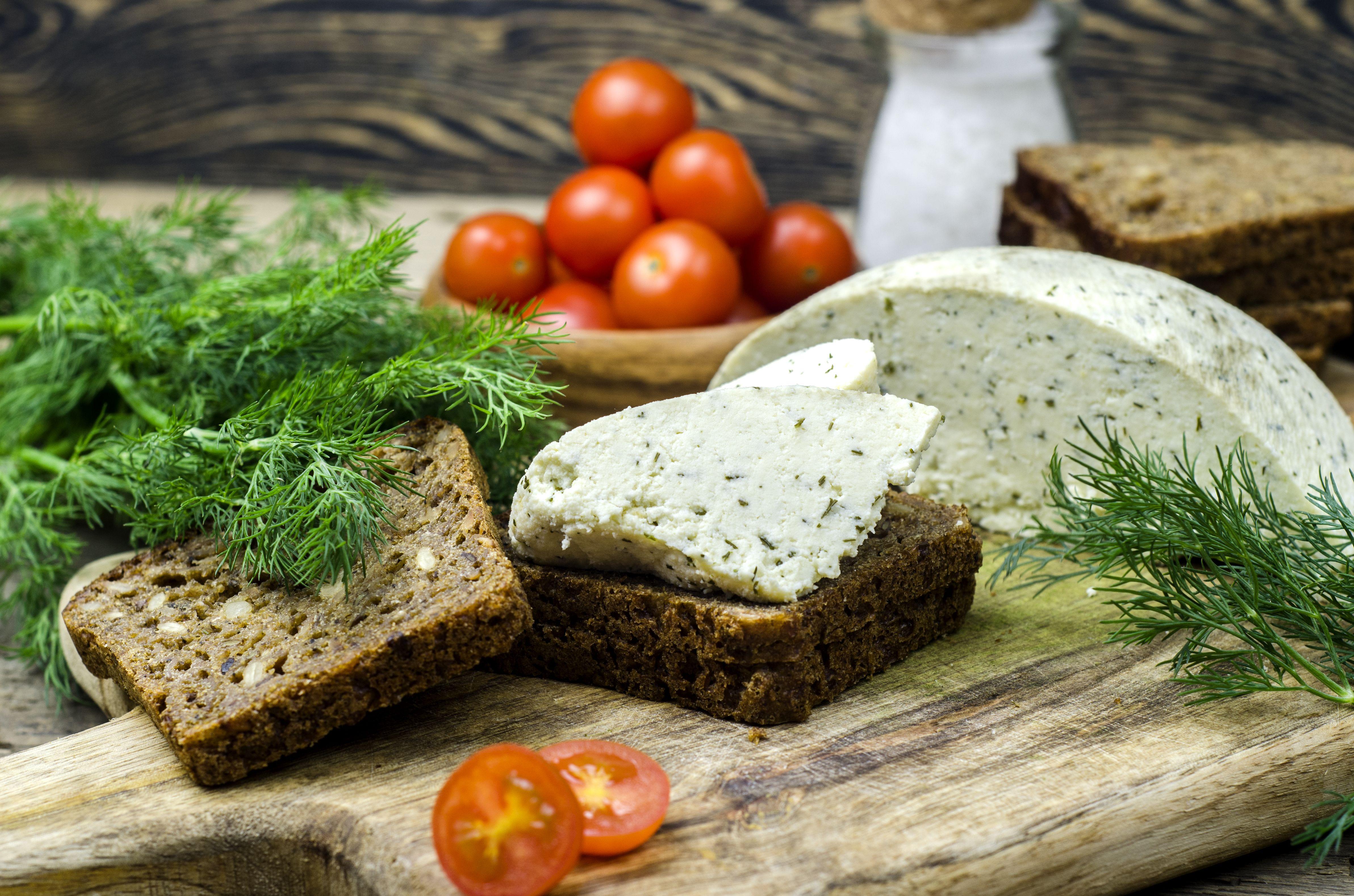 Режим питания в режиме самоизоляции: как не навредить организму