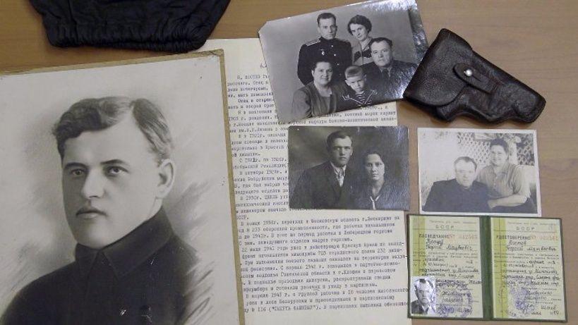Проект «Москва — с заботой об истории» перевели в виртуальное пространство