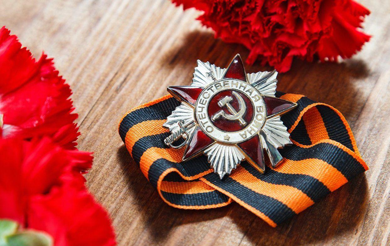 Ежегодная акция «Бессмертный полк» проходит в столице в онлайн-формате. Фото: сайт мэра Москвы