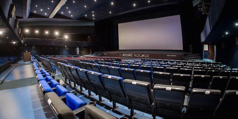 «Москино» приглашает на онлайн-лекции об архитектуре в кино