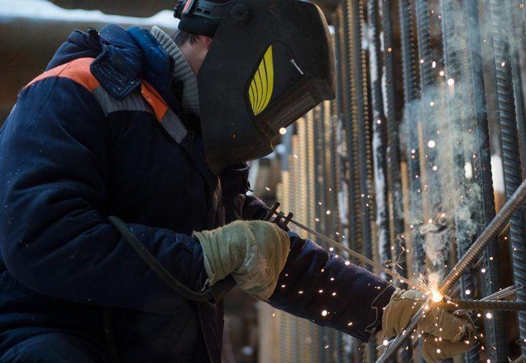 Капитальный ремонт жилых домов в Кленовском продолжат после снятия режима самоизоляции