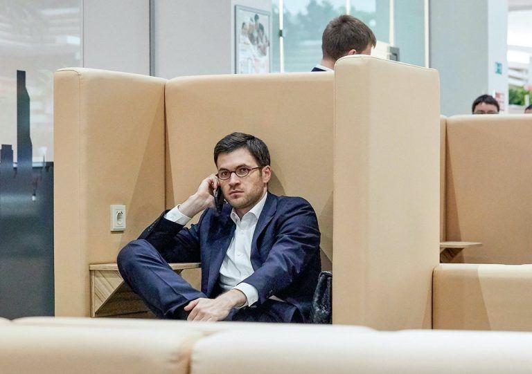 Предприниматели возобновят работы на стройплощадках в Новой Москве