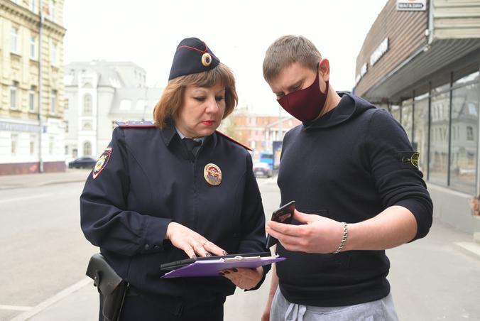 Депутат МГД отметил, что продление цифровых пропусков до 31 мая будет автоматическим