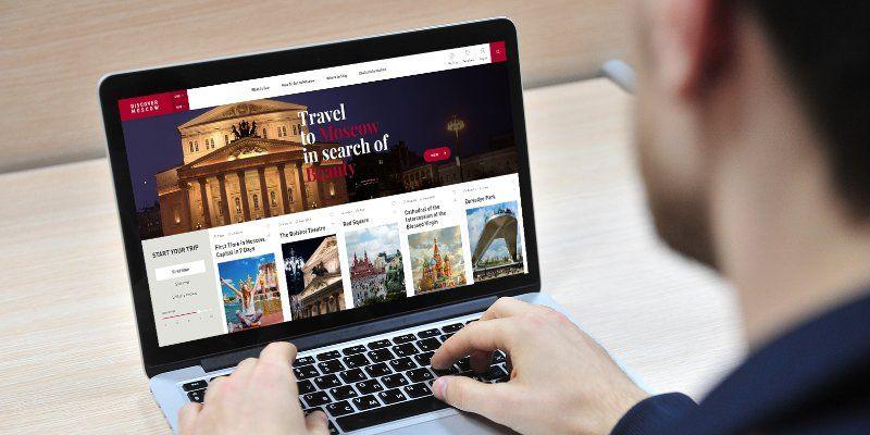 Москвичей призвали не спешить с отпуском за границей