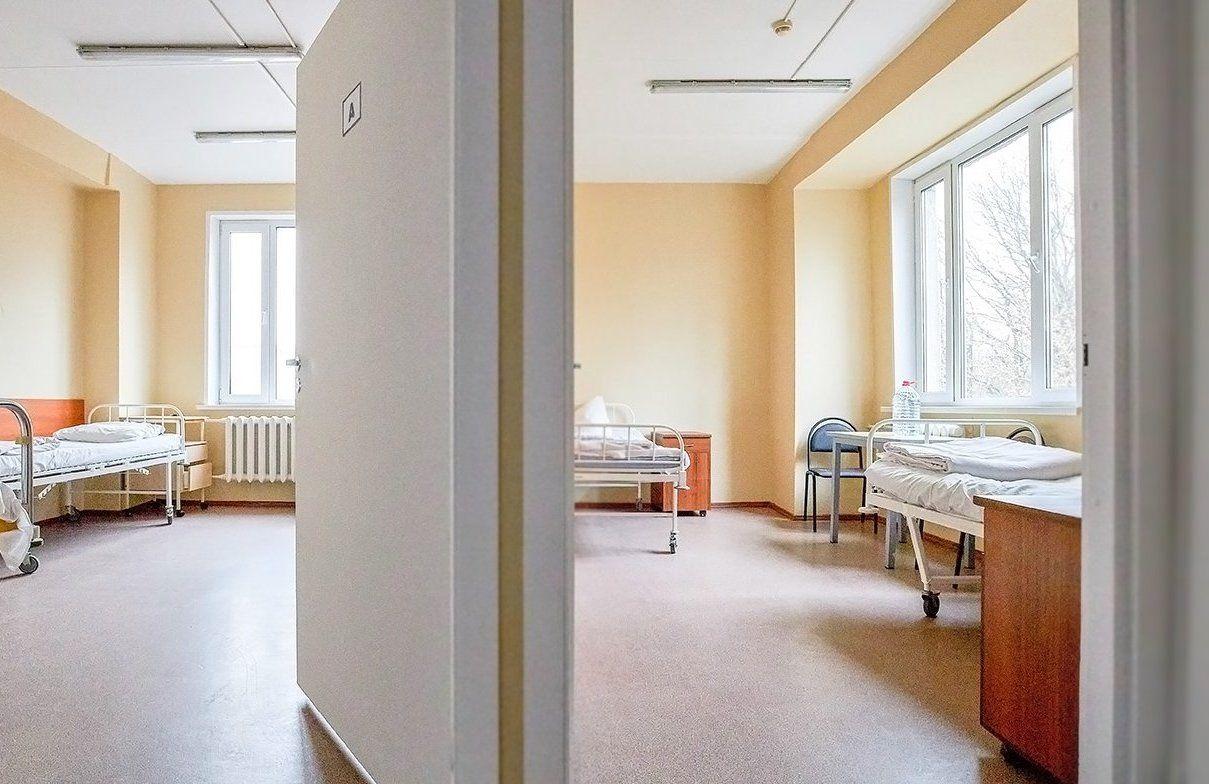 В Москве от коронавируса вылечилось более 6 тысяч человек