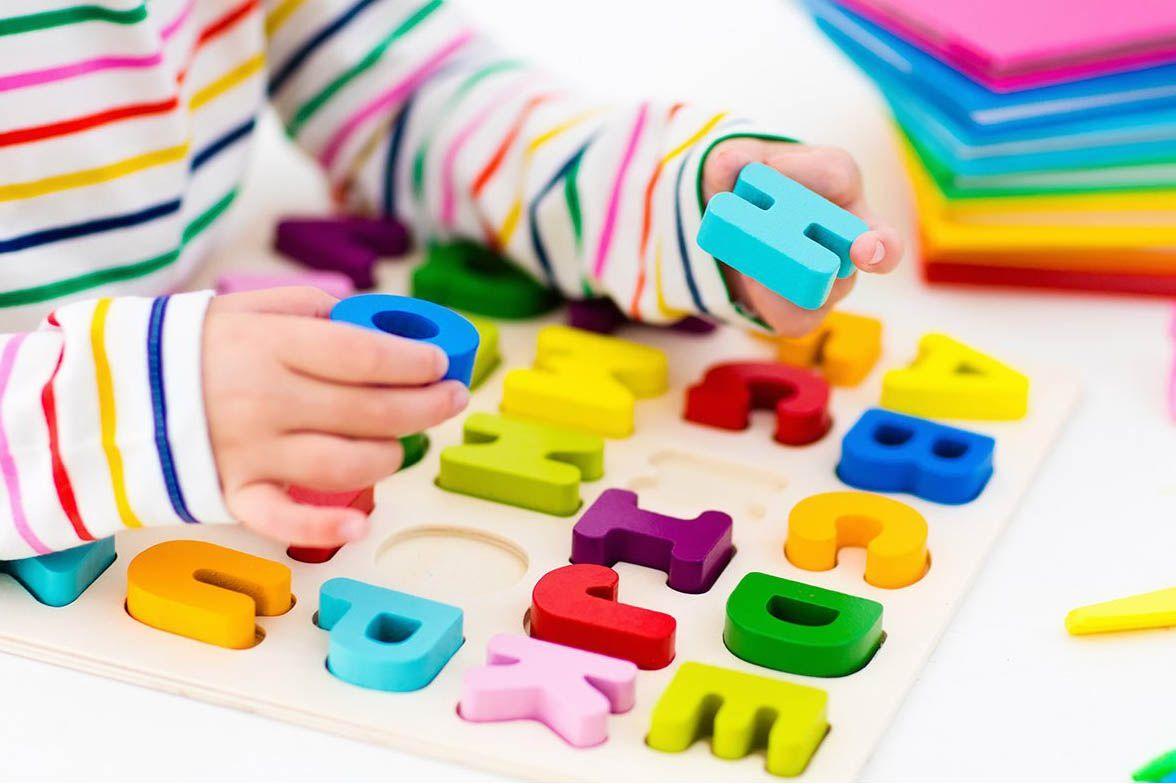 Трехэтажный детский сад смогут посещать 350 ребят из Сосенского