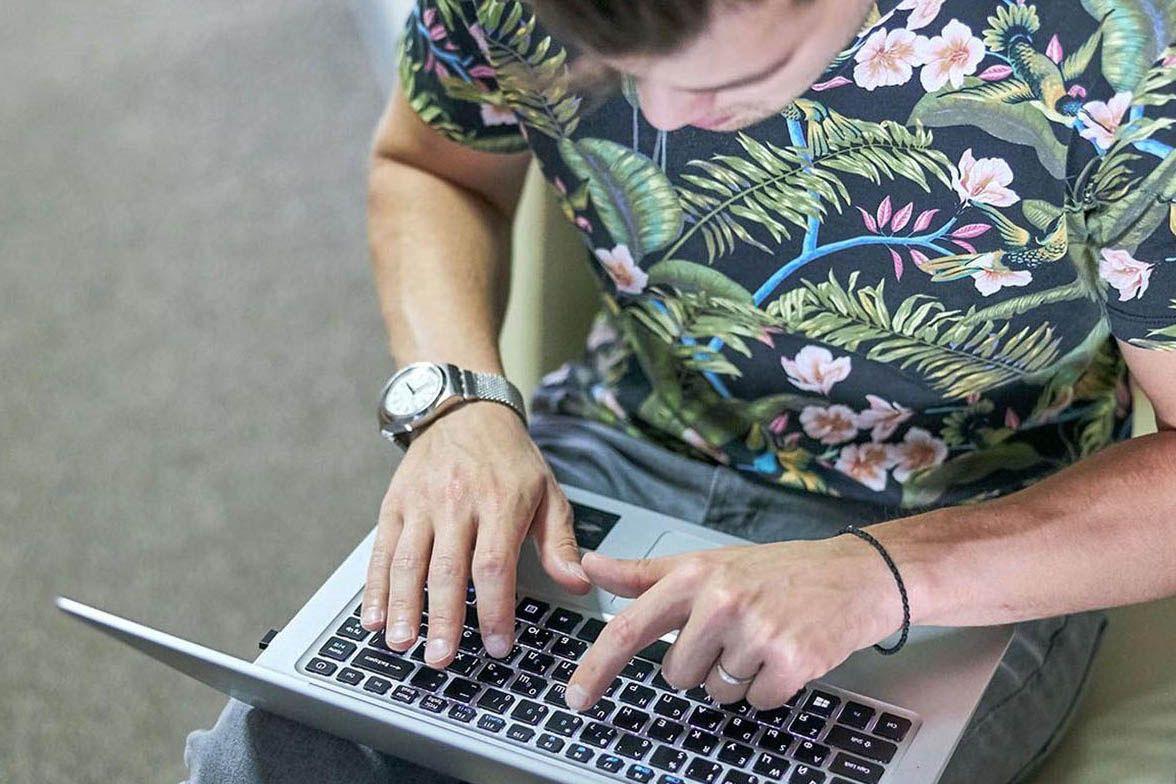 Результаты онлайн-викторины «Мы за здоровый образ жизни» огласят в Троицке
