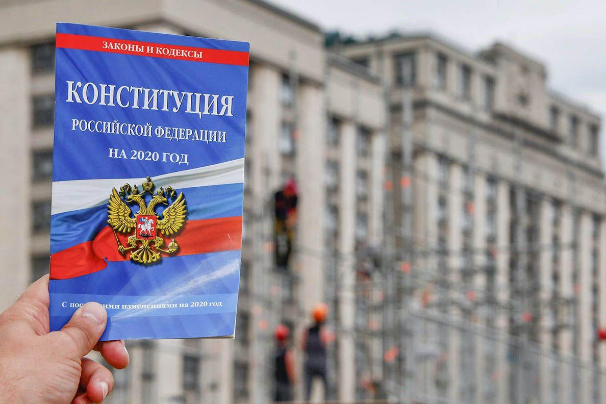 Эксперт в сфере IT: Общество неизбежно придет к голосованию исключительно в онлайн-формате. Фото: официальный сайт мэра Москвы