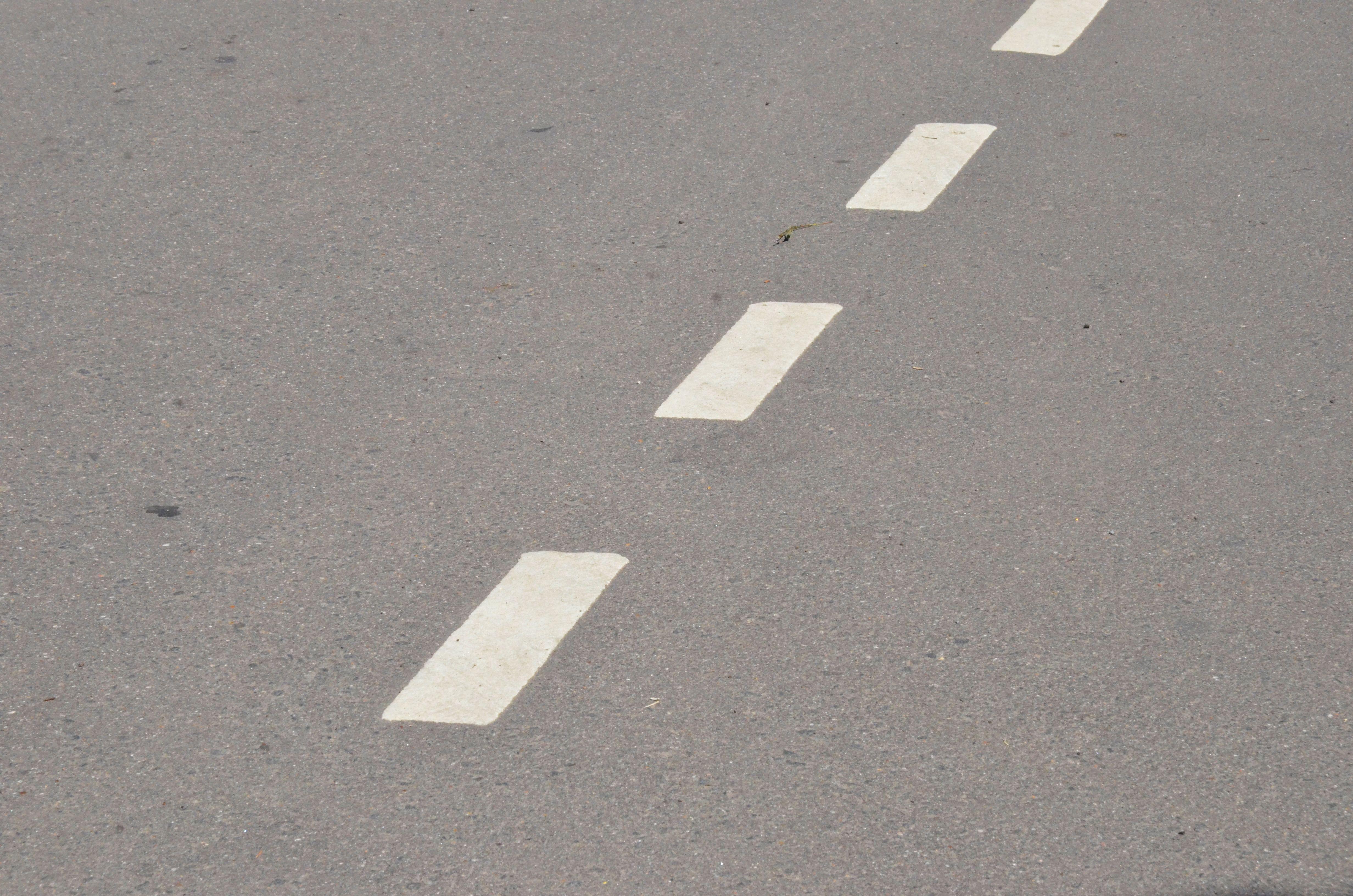 Участок дороги в поселке Курилово отремонтируют