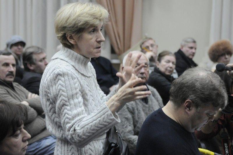 Свыше 40 обращений от жителей ТиНАО поступило в Общественный штаб по реновации в период самоизоляции