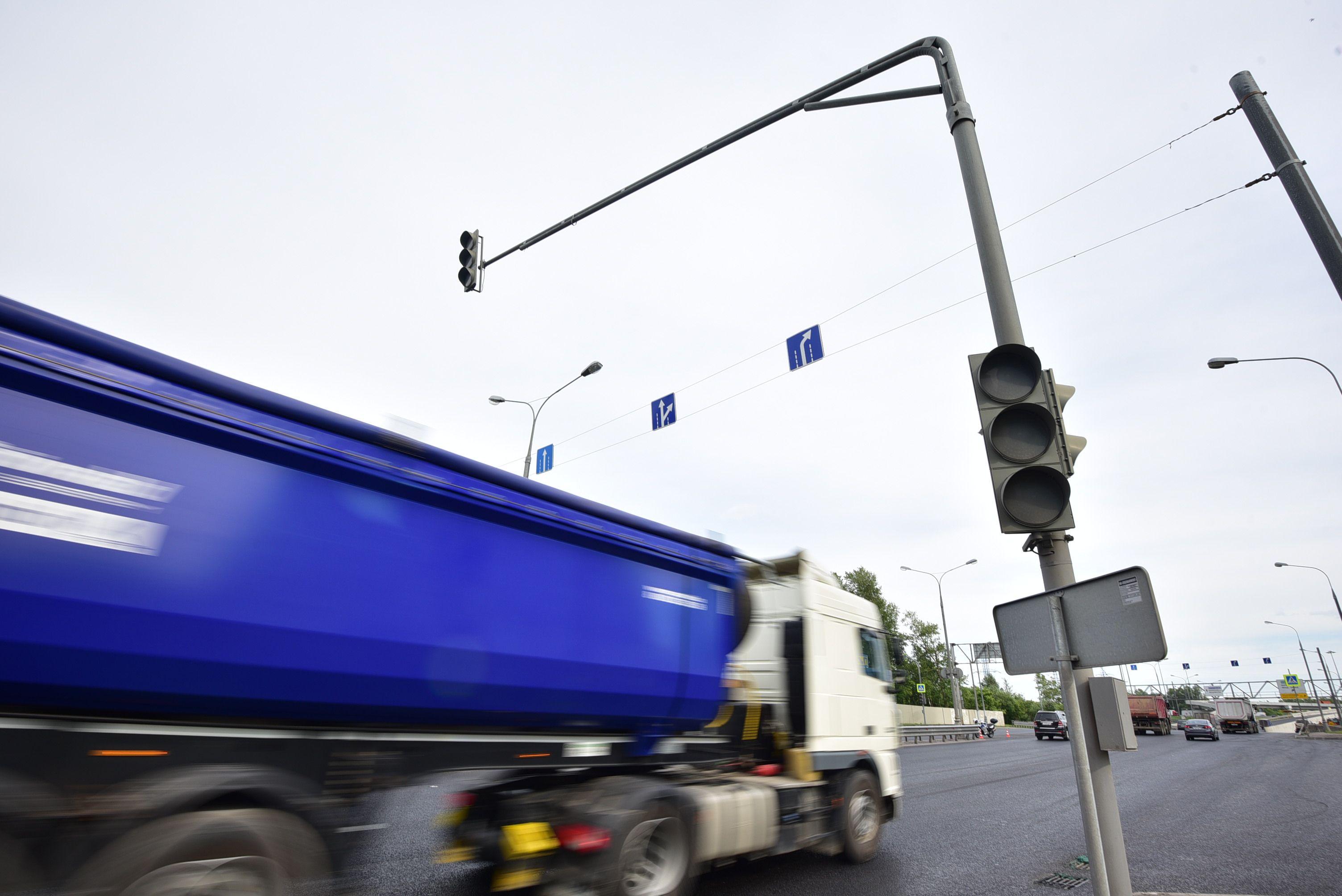 Десять дополнительных дорог станут доступны в Новой Москве