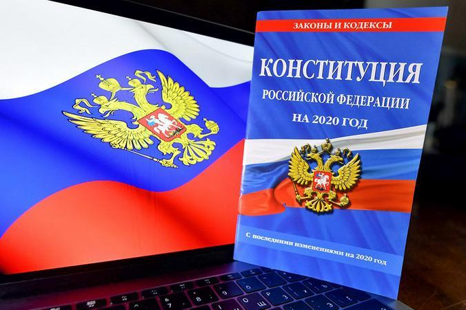 Депутат Мосгордумы Александр Козлов: За электронной формой голосования будущее