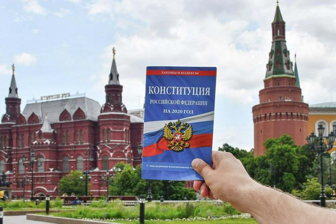 Дмитрий Реут: Более 3,6 тыс участков для голосования открылись в Москве