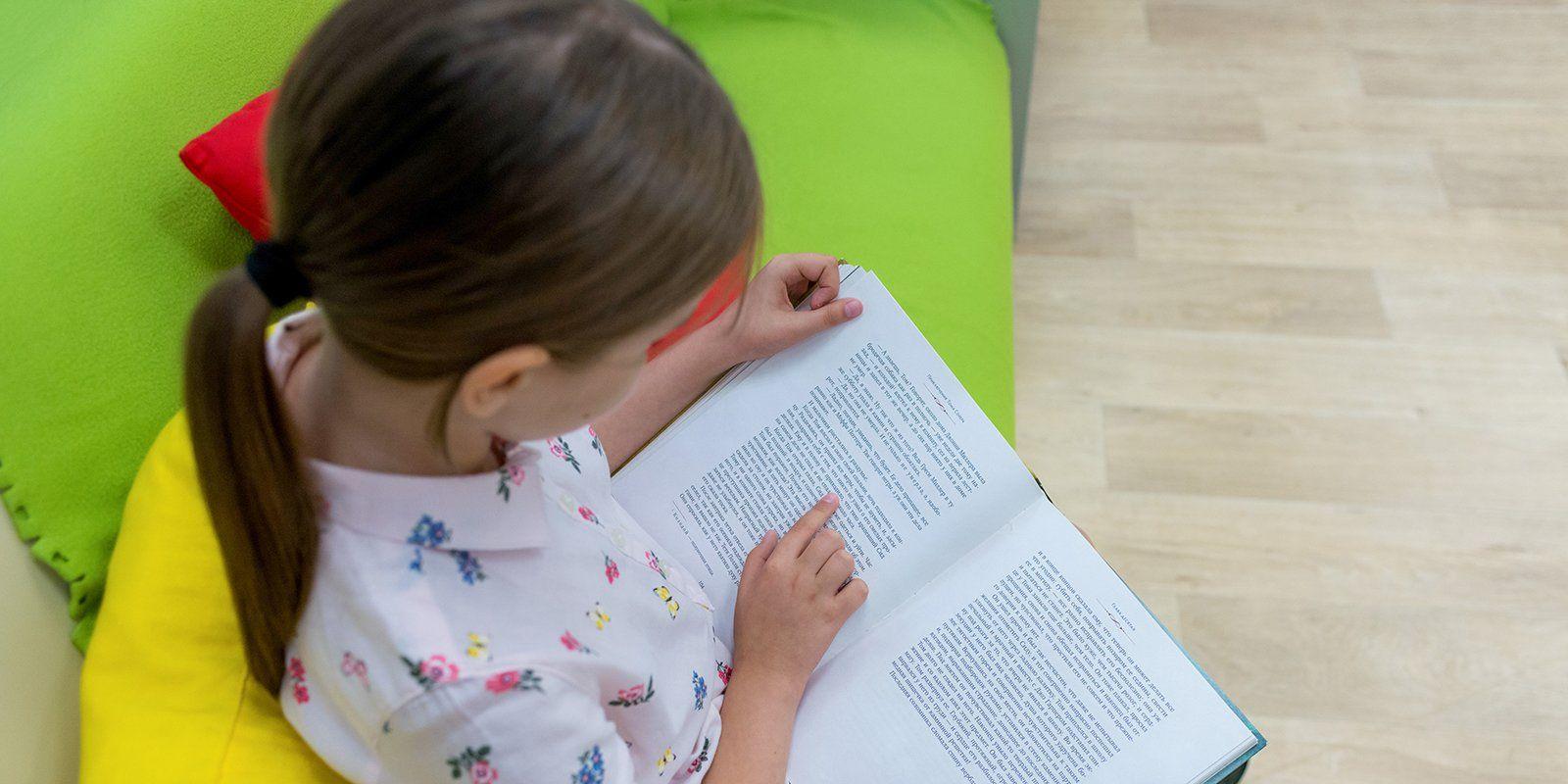 Библиотеки столицы запускают онлайн-программу летнего чтения школьников. Фото: сайт мэра МосквыБиблиотеки столицы запускают онлайн-программу летнего чтения школьников. Фото: сайт мэра Москвы