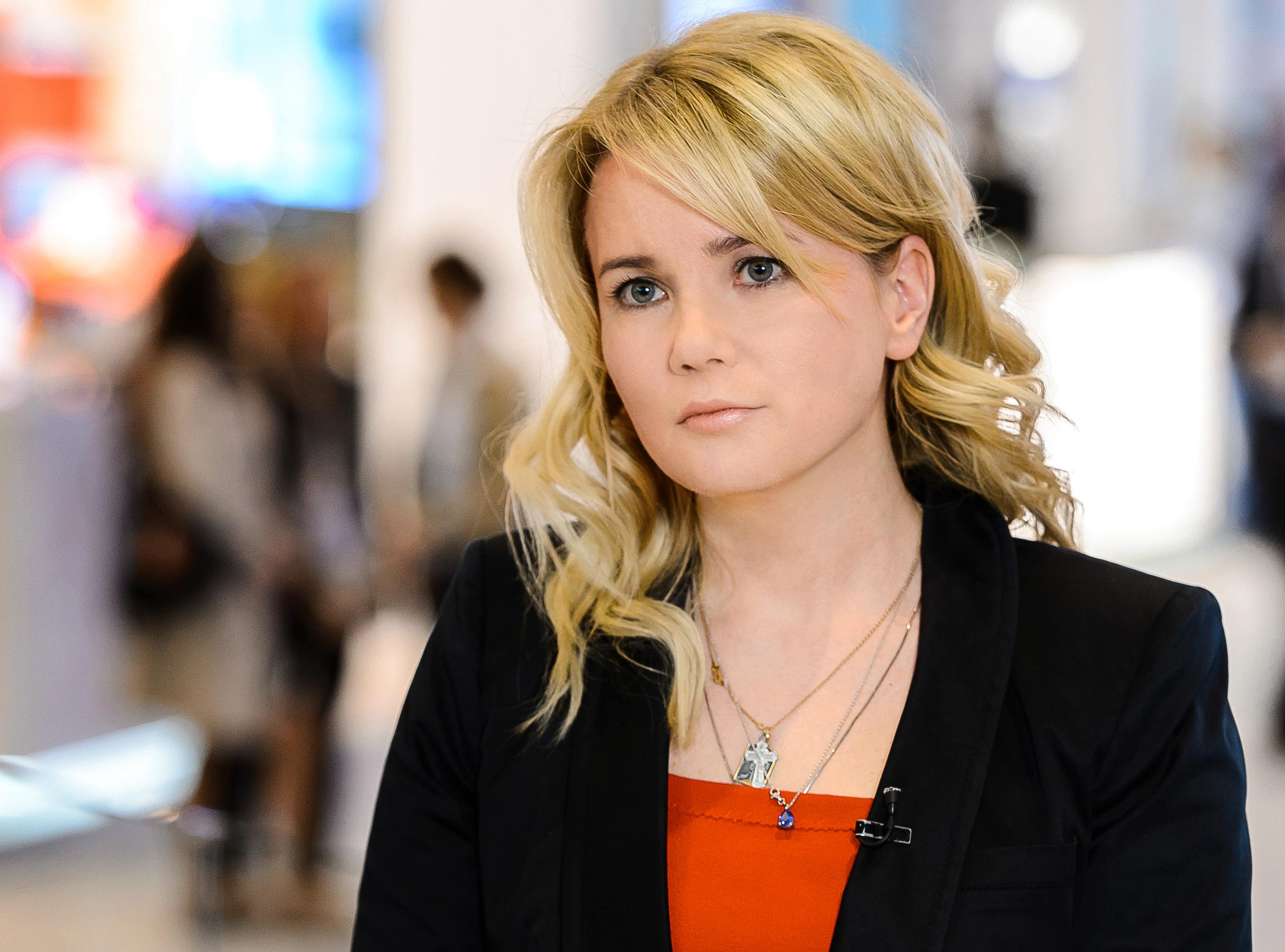 Наталья Сергунина рассказала о тестировании цифровой турплатформы Russpass