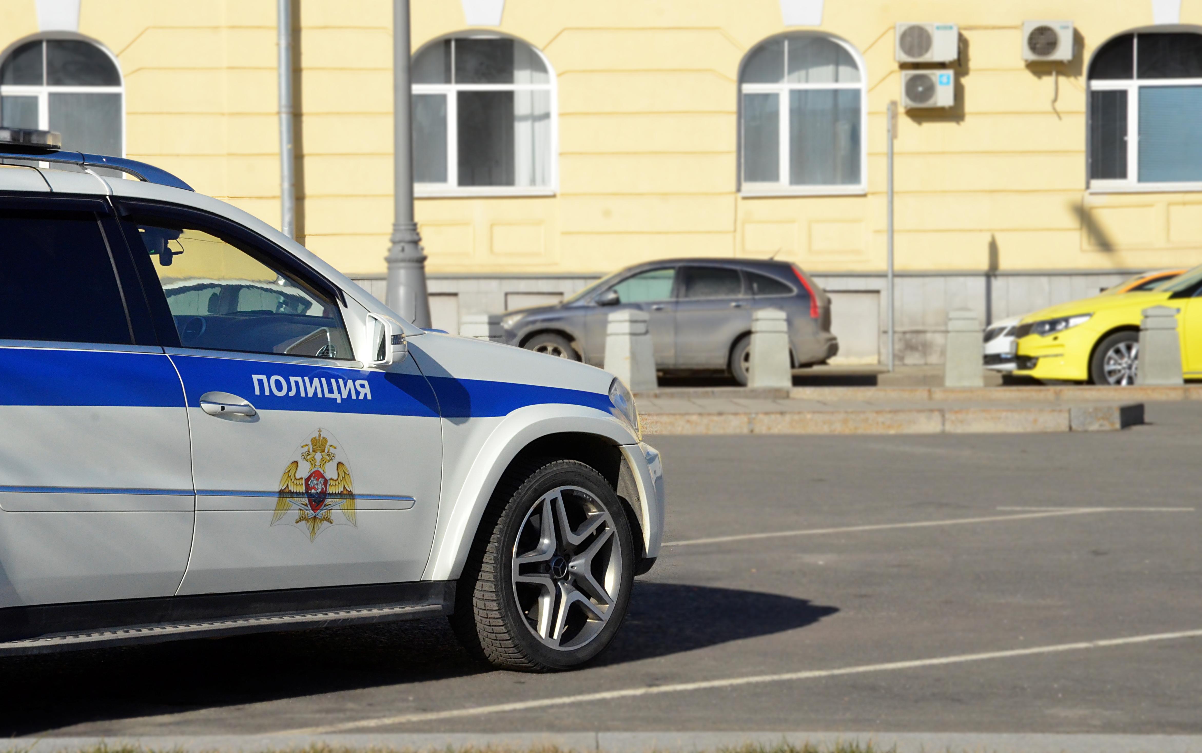 Союз армян России просит соотечественников не участвовать в провокациях