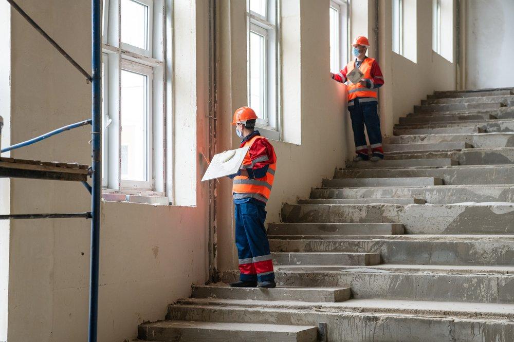 Здание в себя 1150 учеников. Фото: сайт мэра Москвы