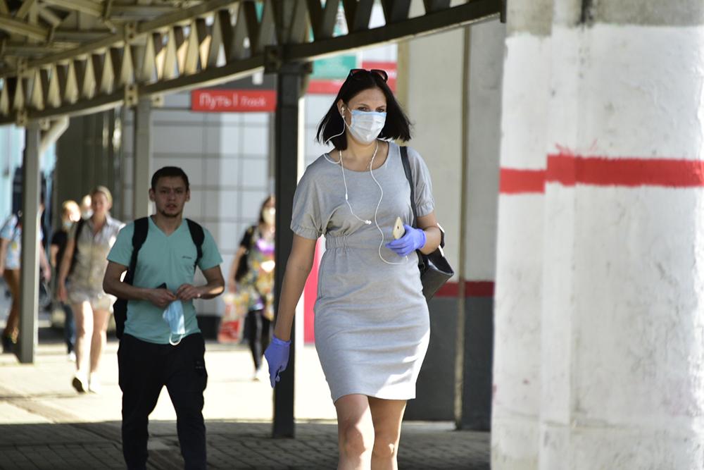 БКЛ свяжут шестью пересадками с МЦД в столице