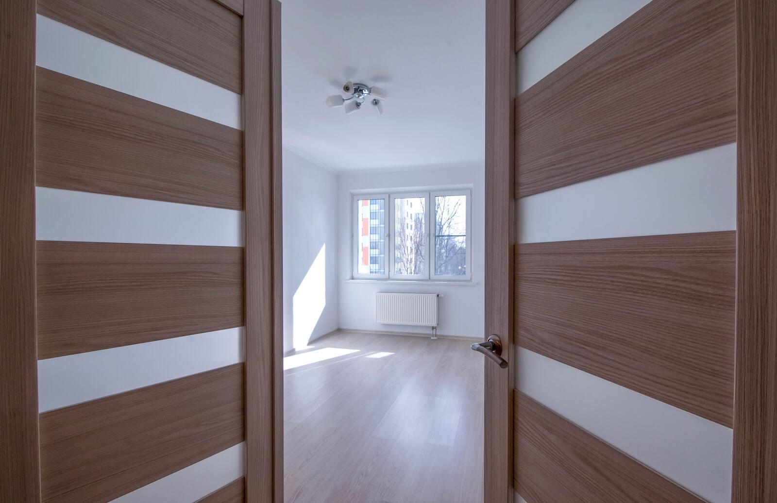В 2020 году в Троицком и Новомосковском административных округах введут в эксплуатацию 2,5 миллиона квадратных метров жилой недвижимости. Фото: сайт мэра Москвы