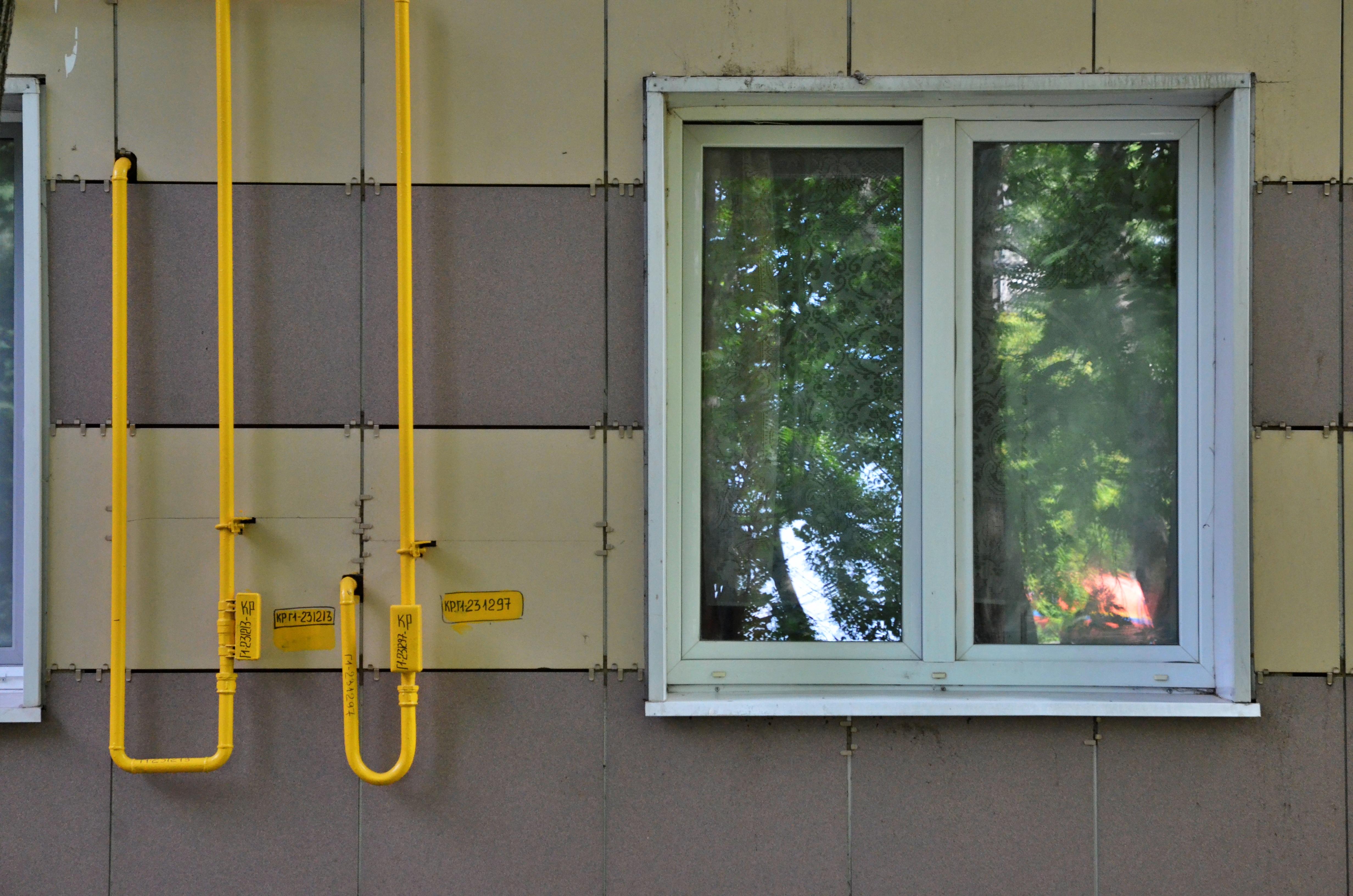 Работы по капитальному ремонту начали в Новой Москве