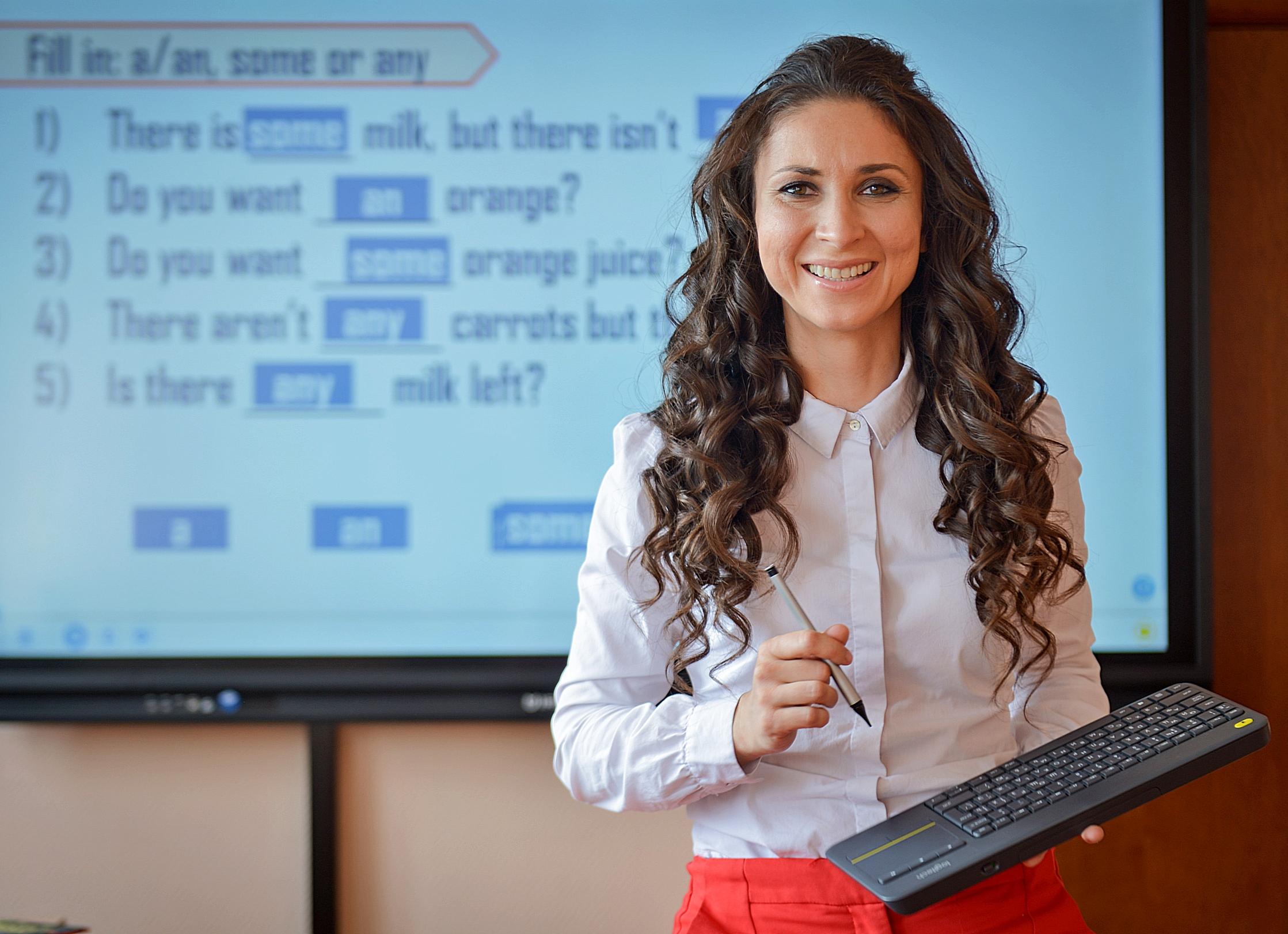 Учителя в Москве провели почти 10 миллионов онлайн-уроков в период самоизоляции