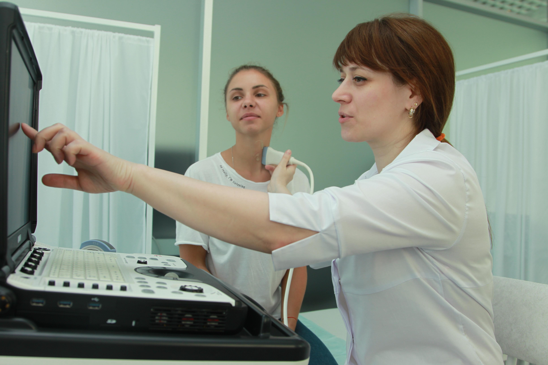 Кабинеты здоровья в московских МФЦ будут работать с 1 августа
