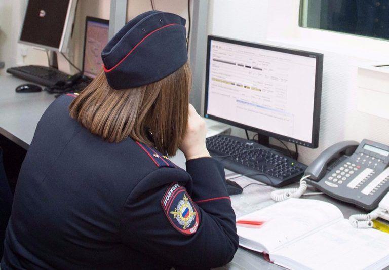 Полиция Москвы будет жестко пресекать любые провокации на национальной почве