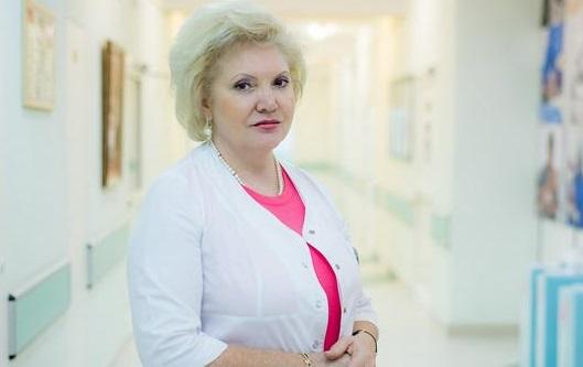 Депутат МГД Шарапова: Более 650 тыс москвичей оформили доступ к профилю электронной медкарты