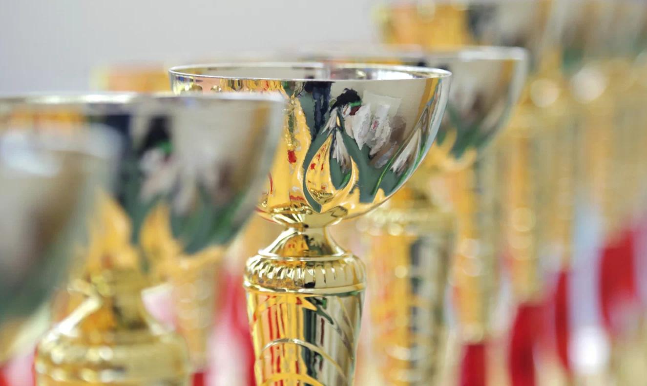 Житель Роговского вошел в тройку лучших на соревнованиях по дартсу