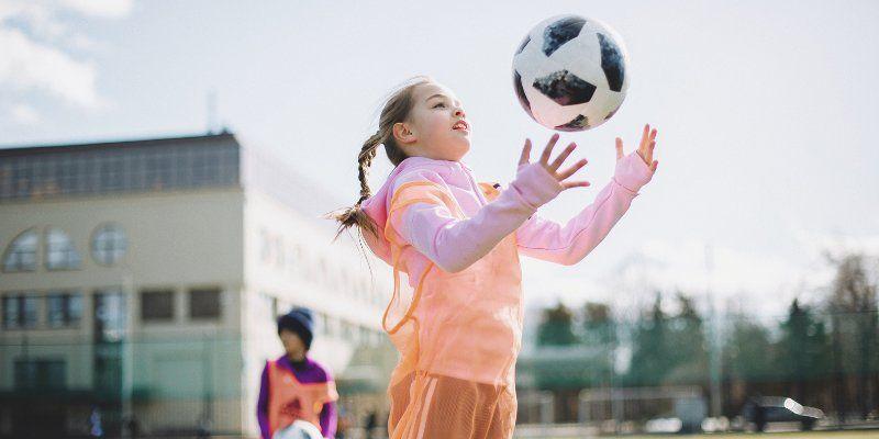 Сроки завершения строительства определили для Дворца спорта в Коммунарке