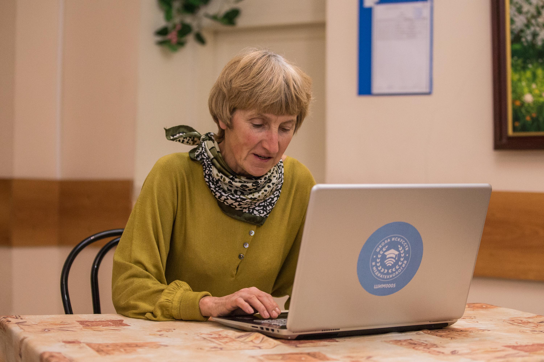 Документы по перепланировке помещений начали принимать онлайн на mos.ru