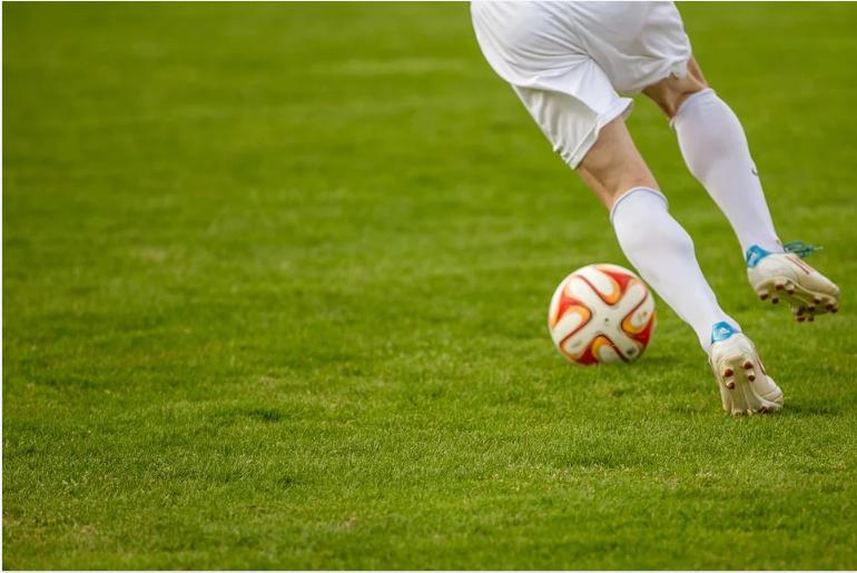 Отборочные соревнования по футболу прошли среди команд Новой Москвы