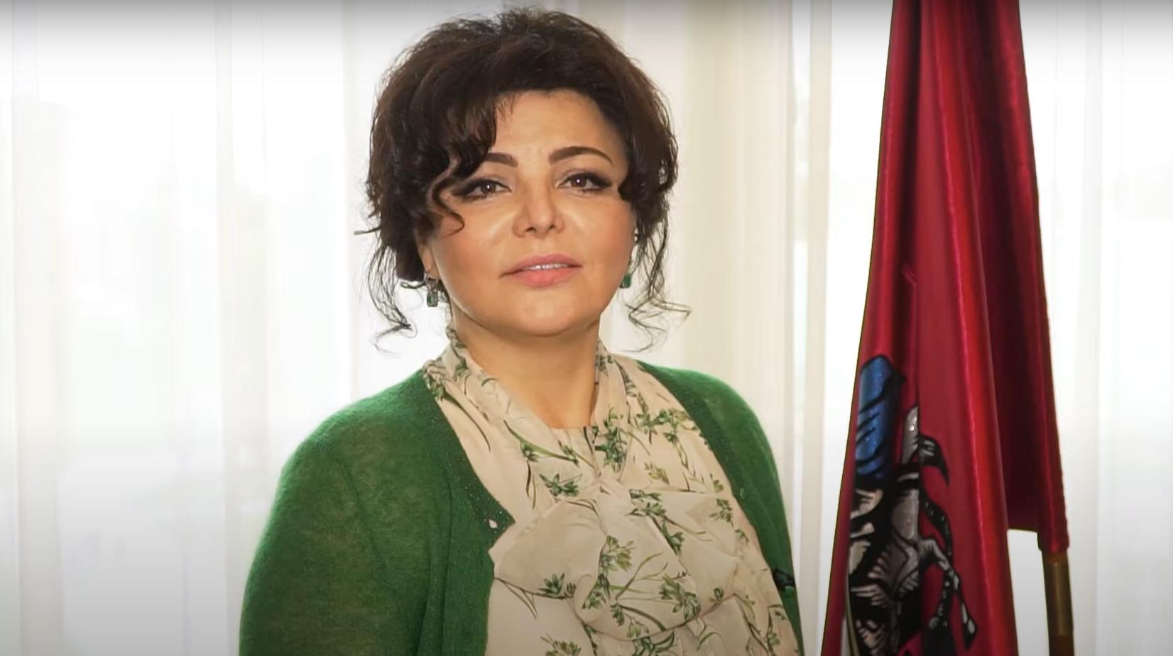Депутат МГД Елена Николаева: Социальные объекты и жилье готовы к отопительному сезону