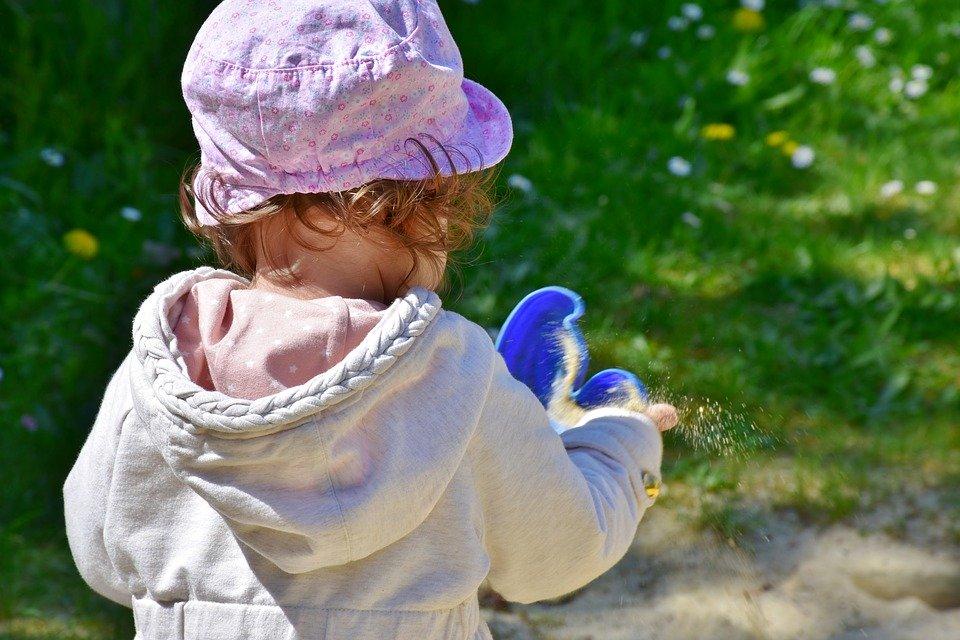 Разрешение на строительство детского сада выдали в Филимонковском