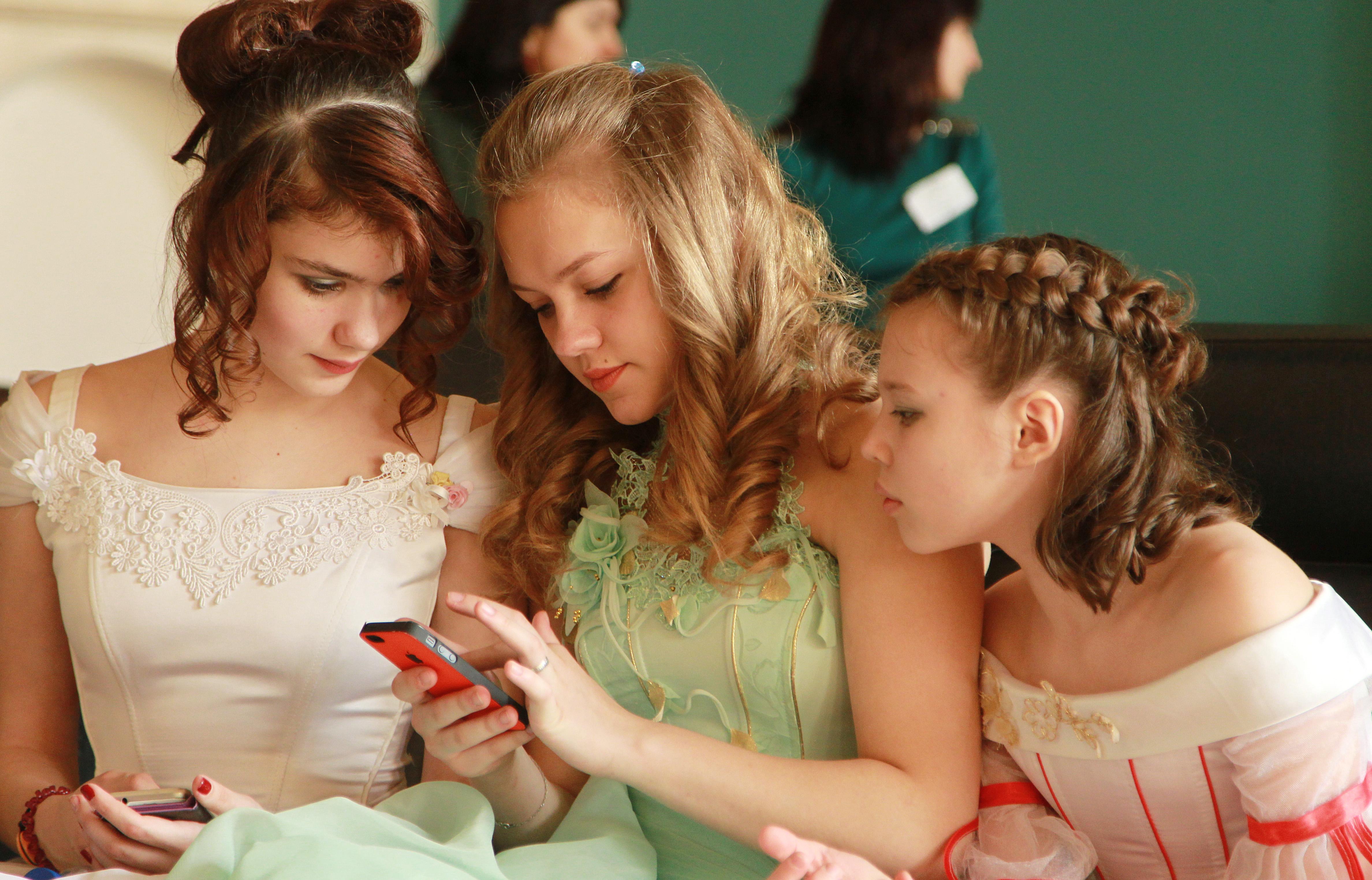 Дополнительный набор: в Детской школе искусств Вороновского ждут новые дарования